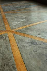 Hardwood Floor On Concrete Popular Of Hardwood Floor On Concrete Installing Wood Floor
