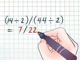 how to add and subtract fractions with unlike denominators