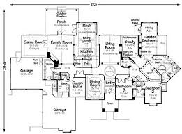 82 best floorplan images on pinterest square feet country