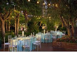 affordable wedding venues in orange county hyatt regency newport weddings orange county hotel wedding