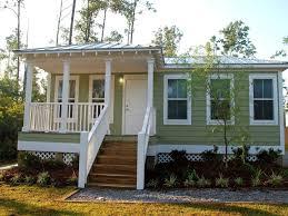 home design hunting cabin plans log cabin kit prefab tiny