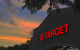 target extended black friday hours 15 stores that will open on thanksgiving huffpost