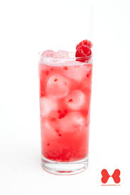 red cocktails drink recipes and cocktails that begin with r