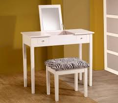 Small Desks For Small Spaces Furniture Space Saving Home Office Ideas With Ikea Desks For Small
