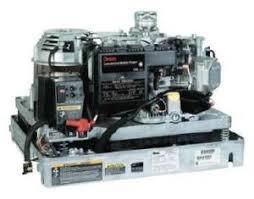 onan 5500 hgjab generator wiring diagram wiring diagram simonand