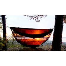 Hammock Bliss Tree Straps Hammock Bliss Sky Tent 2 Hammock Shelter Hayneedle