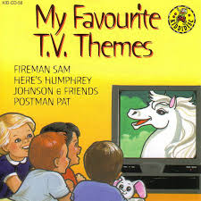favourite themes mother goose singers apple music
