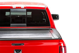 Dodge 1500 Truck Bed - 2002 2018 dodge ram 1500 retractable tonneau cover rollbak r15203