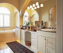white bathroom cabinet decoration ideas see le bathroom