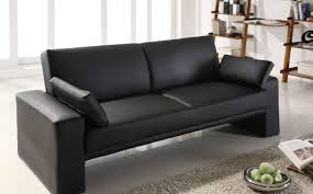 single bed sleeper sofa sofa single sleeper sofa gratify single fold out sofa bed