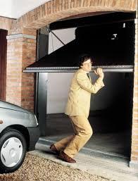 sears garage door manual garage doors amazing garage door automation photo inspirations