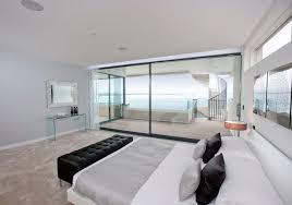 Million Dollar Bedrooms 6 9 Million 11 Million Dollar House Located At Sandbanks In