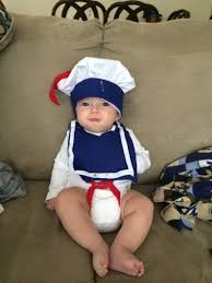 kid halloween costumes 2014 zach u0027s diy stay puft halloween costume coll writes