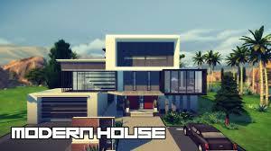 modern house floor plans sims 3 shining ideas modern house designs sims 4 3 sims houses floor