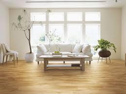 24 best lauzon hardwood flooring nj jersey nyc york city