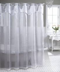 Fieldcrest Luxury Shower Curtain - fieldcrest luxury shower curtain creatopliste com