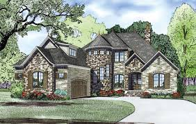 country european house plans house plan 82165 at familyhomeplans