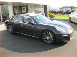 panorama porsche 2016 beautiful porsche panamera 4 carbon grey metallic price in uae