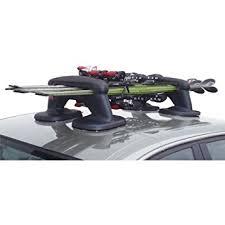 porta sci auto fabbri taco ski board portasci magnetico portasnowboard magnetico