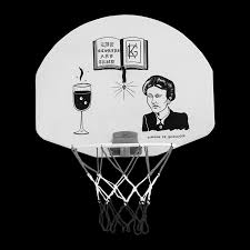 the basketball diaries gifs find u0026 share on giphy