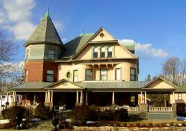 Images Of Cape Cod Style Homes by Modern Victorian Style Homes Best 25 Modern Victorian Homes Ideas