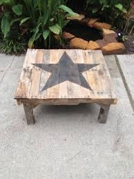 patio coffee tables foter