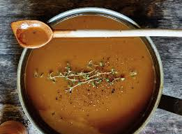 best pre made turkey gravy kristen eppich s best turkey gravy