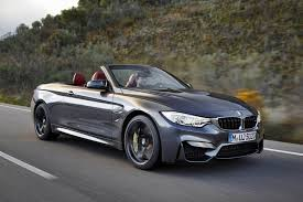 bmw car uk bmw m4 convertible review specs and uk prices evo