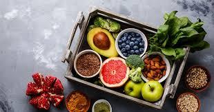 comment cuisiner sans gluten comment suivre un régime sans gluten et sans lactose facilement