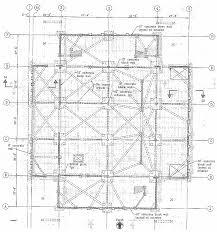foundation floor plan slab on grade floor plans lovely baby nursery slab foundation