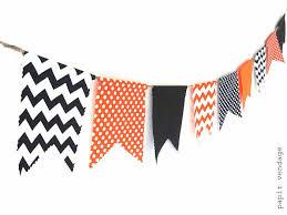 the 25 best halloween bunting ideas on pinterest diy halloween