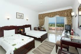happy rooms threecorners happy life beach resort