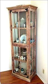 wall mounted curio cabinet courier cabinet curio cabinet wall mount terrific wall mounted curio
