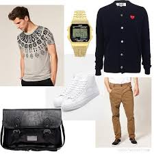 teen boy fashion trends 2016 2017 myfashiony swag outfits for men uni boy swag 2 men s outfit asos fashion