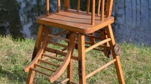 table et chaise b b table et chaise b b 18 mois chaises design