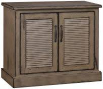 Servers Buffets Sideboards Solid Wood Buffets U0026 Servers U0026 Sideboards Countryside Amish