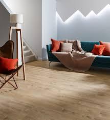 48 Best Our U0027livyn U0027 Vinyl Flooring For Living Room Vinyl Tile Flooring In Sturtevant