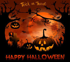 Happy Halloween Meme - happy halloween images pictures photos quotes and funny page 2