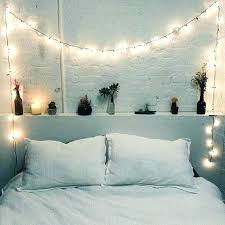 Decorative String Lights Bedroom Decorative String Lights For Bedroom String Lights For Bedroom