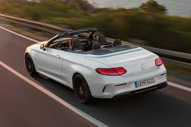 mercedes c300 wallpaper mercedes amg c63 cabriolet 2017 wallpapers u2013 carwalls u2013 covering