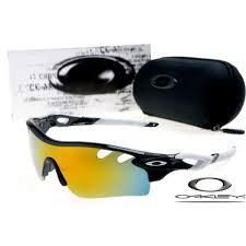 oakleys sunglasses black friday sale 26 best oakley images on pinterest oakley sunglasses