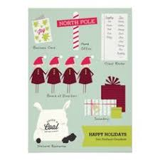 Business Printed Christmas Cards 25 Beautiful Business Christmas Cards Designs For Your Inspiration