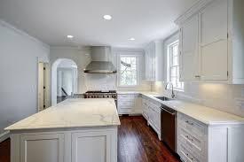 Habersham Kitchen Cabinets Habersham Kitchen