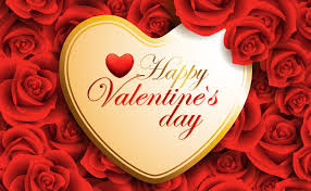 valentines day roses 4 great places to buy roses in lagos nigeria jumia