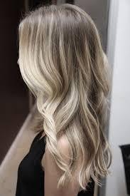 best way to blend gray hair into brown hair ash grey hair color google search makyaj pinterest medium