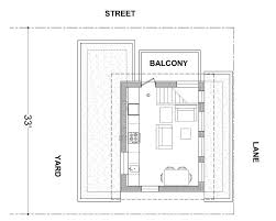 Laneway House Plans by Laneway Home Floor Plans 3 Bedroom Laneway House Inspiring Home