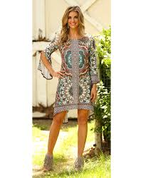 dresses country outfitter