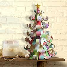 home dzine craft ideas paper decorations