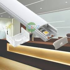 Recessed Linear Led Lighting List Manufacturers Of Linear Profile Recessed Led Light Buy