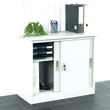ikea meubles de bureau caisson bureau ikea 17 best ideas about caisson bureau on